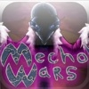 Mecho Wars Online