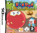 Dig Dug: Digging Strike | Gamewise