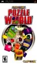 Capcom Puzzle World