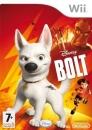 Bolt Wiki - Gamewise