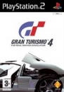 Gran Turismo 4 on PS2 - Gamewise