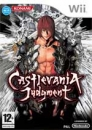 Gamewise Castlevania Judgment Wiki Guide, Walkthrough and Cheats
