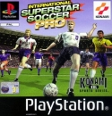 Goal Storm '97 on PS - Gamewise
