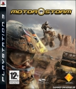 MotorStorm on PS3 - Gamewise