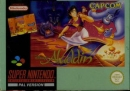 Disney's Aladdin for SNES Walkthrough, FAQs and Guide on Gamewise.co
