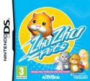ZhuZhu Pets on DS - Gamewise