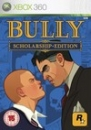 Bully: Scholarship Edition Wiki - Gamewise