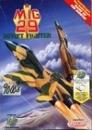 Mig 29: Soviet Fighter