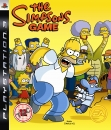 The Simpsons Game for PS3 Walkthrough, FAQs and Guide on Gamewise.co