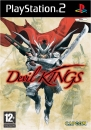 Devil Kings for PS2 Walkthrough, FAQs and Guide on Gamewise.co