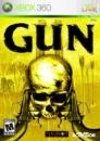 Gun [Gamewise]