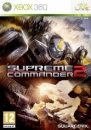 Supreme Commander 2 Wiki - Gamewise