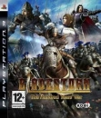Bladestorm: The Hundred Years' War Wiki - Gamewise