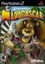 Madagascar'