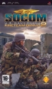 SOCOM: U.S. Navy SEALs Fireteam Bravo 2 Wiki on Gamewise.co