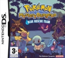 Pokemon Mystery Dungeon: Blue Rescue Team | Gamewise