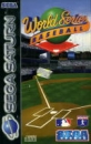 Gamewise World Series Baseball Wiki Guide, Walkthrough and Cheats
