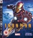 Iron Man [Gamewise]