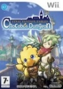 Final Fantasy Fables: Chocobo's Dungeon on Wii - Gamewise