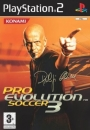 World Soccer Winning Eleven 7 International for PS2 Walkthrough, FAQs and Guide on Gamewise.co