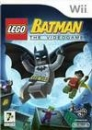 LEGO Batman: The Videogame on Wii - Gamewise