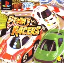 Penny Racers on PS - Gamewise