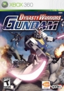 Dynasty Warriors Gundam Wiki - Gamewise