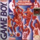 NBA All Star Challenge