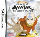 Avatar: The Last Airbender on DS - Gamewise