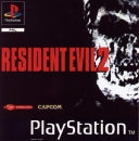 Resident Evil 2 for PS Walkthrough, FAQs and Guide on Gamewise.co