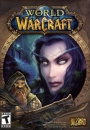 World of Warcraft Wiki - Gamewise