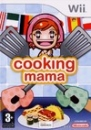 Cooking Mama: Cook Off for Wii Walkthrough, FAQs and Guide on Gamewise.co
