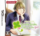 Tokimeki Memorial Girl's Side 1st Love Plus for DS Walkthrough, FAQs and Guide on Gamewise.co