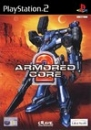 Armored Core 2 Wiki on Gamewise.co