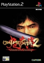 Onimusha 2: Samurai's Destiny for PS2 Walkthrough, FAQs and Guide on Gamewise.co
