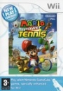 New Play Control! Mario Power Tennis Wiki - Gamewise