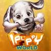 iPuppy World boxart