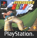 Hot Shots Golf 2 on PS - Gamewise