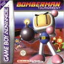 Bomberman Tournament [Gamewise]