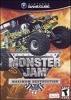 Monster Jam: Maximum Destruction