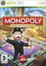 Monopoly on X360 - Gamewise