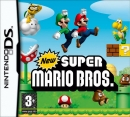 New Super Mario Bros. | Gamewise