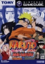 Gamewise Naruto: Clash of Ninja (JP sales) Wiki Guide, Walkthrough and Cheats