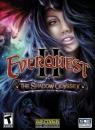 EverQuest II: The Shadow Odyssey boxart