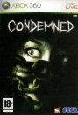 Condemned: Criminal Origins Wiki on Gamewise.co