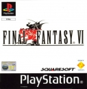 Final Fantasy VI | Gamewise