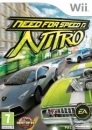 Need for Speed: Nitro Wiki - Gamewise