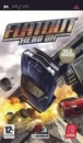 FlatOut: Head On Wiki - Gamewise