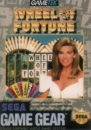 Wheel of Fortune: Featuring Vanna White
