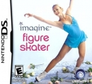 Gamewise Imagine: Figure Skater (US sales) Wiki Guide, Walkthrough and Cheats